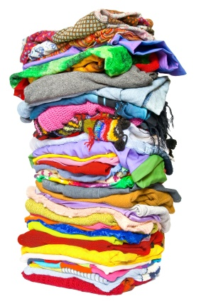 Used Children's Clothing Consignment at Recycled Kids