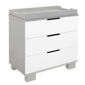 Zoom grey dresser.png.opt265x265o0,0s265x265