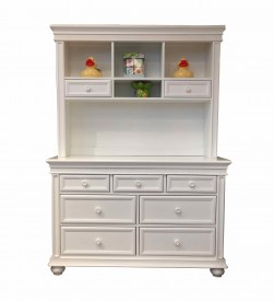 dressers-category