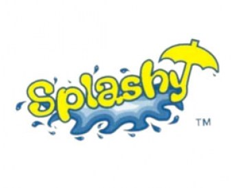 logo_splashy